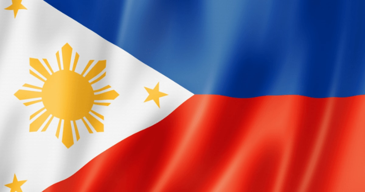 Gambling Encouraged in the Philippines by President